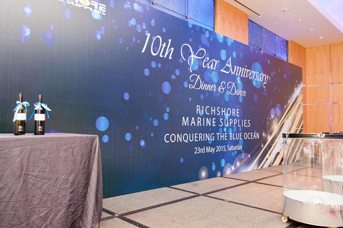 Events | Richshore
